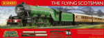 R1167 Hornby The Flying Scotsman Train Set